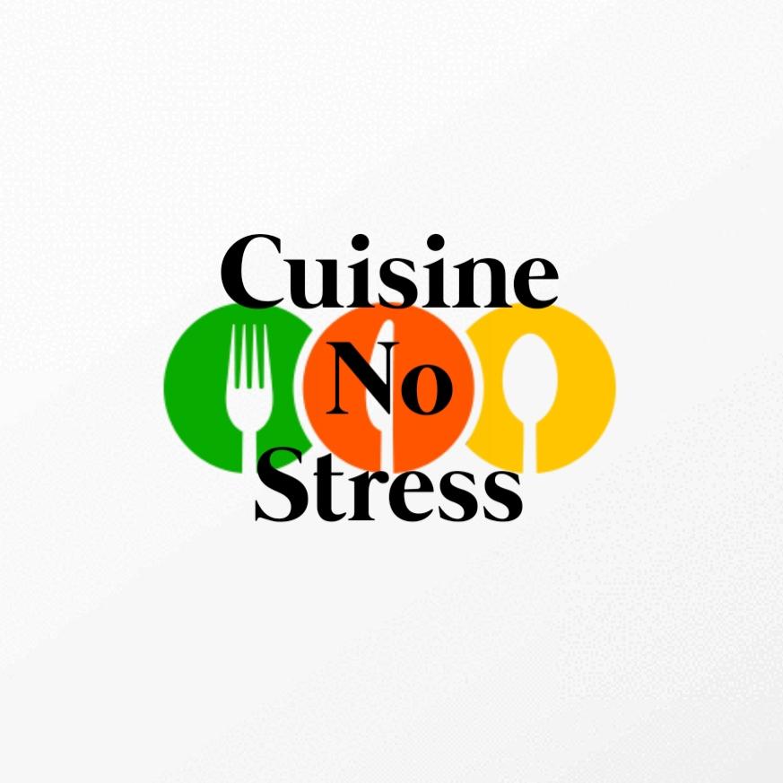 Cuisine No Stress
